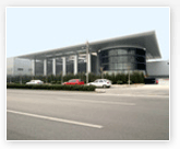 Hunter Douglas Architectural Products (Beijing) Co.,Ltd.